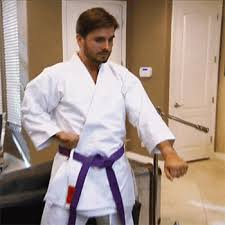 imagenes gif karate karate punch gifs get the best gif on giphy