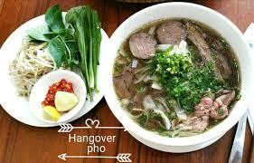 pho cuisine golden pho cuisine home yangon menu prices