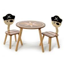 deco chambre pirate décoration chambre enfant thème pirate