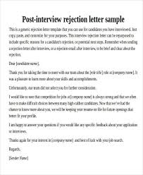 sample post interview thank you letter hitecauto us