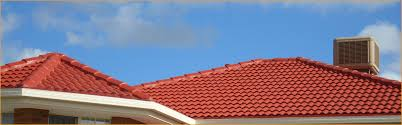 Tile Roofing Supplies Paint For Roof Tiles For Sale Create Mate