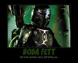 Boba Fett Meme - boba fett bloodlines by onikage108 on deviantart