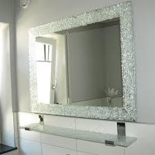 spiegel design design spiegel glasdekore teufel
