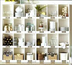 ikea rangement cuisine rangement de cuisine meuble de rangement de cuisine free meuble