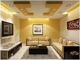 modern pop false ceiling designs wall design for living room home
