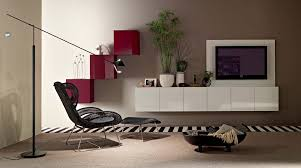 Modern Tv Room Design Ideas Interior Furniture Design Ideas