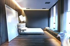 bedroom colors for men mens bedroom colors bedroom best bedroom colors for men bedroom