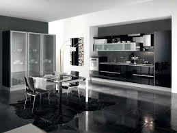 Modern Kitchen Table Sets Kitchen Chairs Stunning Black Kitchen Chairs Stunning Round