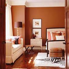 home decor color combinations terracotta color combinations color schemesbedroom color schemes