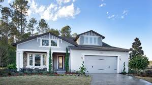 Artisans Custom Home Design Utah New Homes In Ponte Vedra Ponte Vedra Home Builders Calatlantic