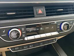 Audi Q5 Interior Colors - headliner color with nougat brown seats page 2 audiworld forums