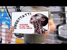 tattoo healing balm el gato negro z wrap professional artist roll premium tattoo aftercare