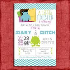 inc baby shower inc baby shower invitations inc baby shower
