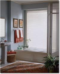 Lowes Windows Blinds Blinds Hunter Douglas Blinds Lowes Home Depot Roman Shades