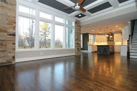 houses with open floor plans open plan homes homes with open floor plans beautiful grand open