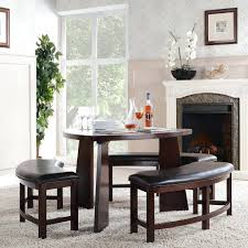 Dining Room Chairs Casters Dining Table Dining Ideas Dining Room Space Modern Dining Full