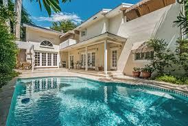 miami avenues u2013 luxury miami real estate stylish perfection