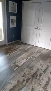 267 best fall flooring season images on flooring
