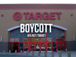 group launches boycotttarget over transgender bathroom policy
