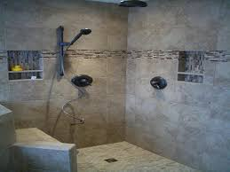 Bathroom Shower Tile Designs Tile Bathroom Shower Design Of Nifty Amazing Bathroom Shower Tile