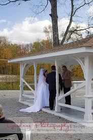 Wedding Reception Venues Cincinnati 80 Best Cincinnati Wedding Venues Images On Pinterest Cincinnati