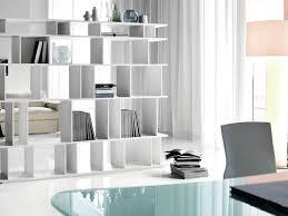 beautiful interior design homes furniture 42 white interior modern decor contemporary home