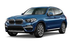 bmw 28i price bmw x3 reviews bmw x3 price photos and specs car and driver