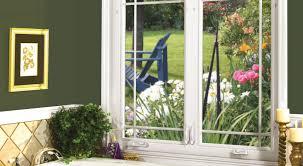 sliding glass door window replacement door door window replacement invigorated replacement windows for