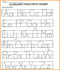 printable alphabet kindergarten 10 kindergarten alphabet worksheets mindy project fans