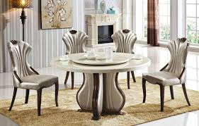 white marble top dining table set appealing marble dining table design ideas cost and tips sefa stone