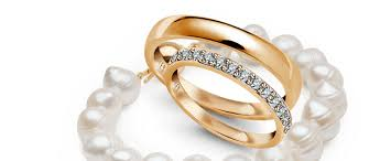 yes obraczki obrączki biżuteria yes