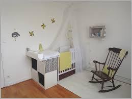 ambiance chambre bébé cadre déco chambre bébé 1012553 chambre ambiance nature avec d