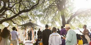 cheap wedding venues in dfw jupiter gardens event center weddings get prices for wedding venues