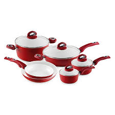Best Pots For Induction Cooktop What Is The Best Ceramic Cookware For Induction Cooktop The