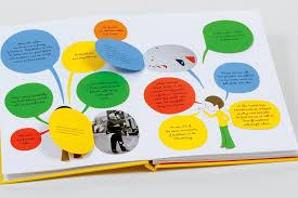 make up artist books pop up books pomelo magazine