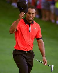 Tiger Woods What Happened To Tiger Woods 2017 News U0026 Updates The Gazette