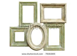 shabby chic frame stock images royalty free images u0026 vectors