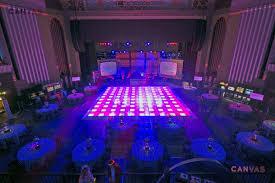 Hammersmith Apollo Floor Plan by Eventim Apollo The Eventim Apollo Hammersmith Is Legendary Live
