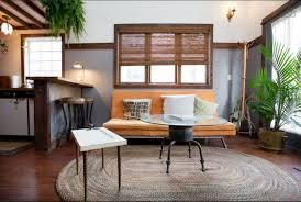 tiny home airbnb tiny portland house tiny house living