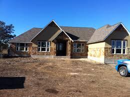 Tilson Home Floor Plans The Malarsie Family U0027s Home Almost Complete Tilson Homes Built