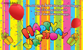birthday ecards free compose card birthday greeting cards free birthday ecards