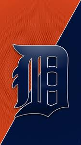 detroit tigers phone wallpapers b1gbaseball com