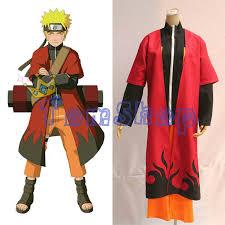 Naruto Halloween Costumes Adults Buy Wholesale Naruto Shippuden Cosplay Costumes China