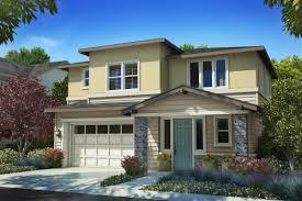 ponderosa homes new home builder blog