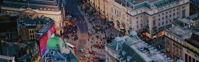 dk eyewitness travel award winning travel guides