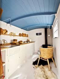 british standard u0027s shepherds hut kitchen kitchen u0026 dining room