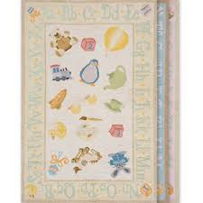 Kid Rugs Children S Rugs And Shaggy Raggy Pink Nursery Kid All
