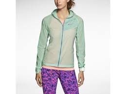 nike impossibly light women s running jacket nike impossibly light women s running jacket wish dream list