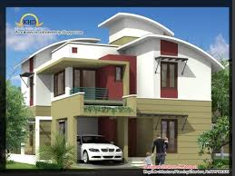 Kerala Home Plan Single Floor Marvelous May 2011 Kerala Home Design And Floor Plans 30 40 Site