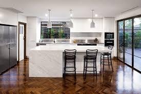meuble de cuisine encastrable meuble de cuisine en bois massif meubles cuisine bois ikea meuble